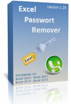excel-passwort-remover-3dbox