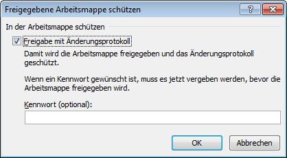 excel_freigabeschutz_3