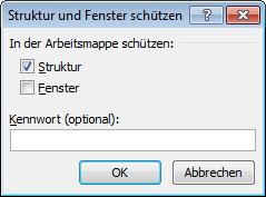 excel_arbeitsmappenschutz_2
