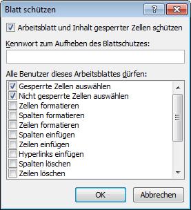 excel_blattschutz_1
